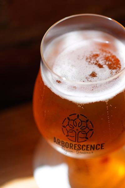 arborescence-thumbnail