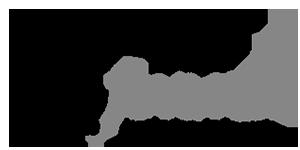 logo-biofournil