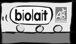 logo-biolait