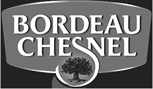 logo-bordeau-chesnel