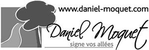 logo-daniel-moquet