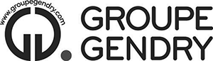 logo-groupe-gendry
