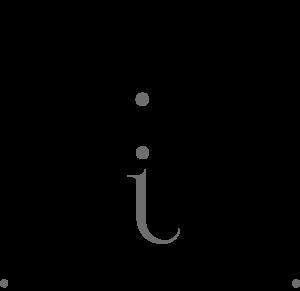 logo-lowine