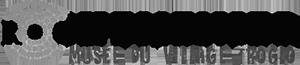 logo-rochemenier