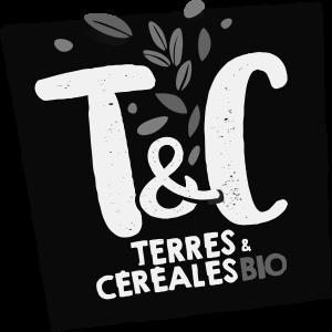 logo-terres-et-cereales